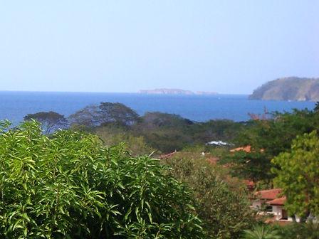 Costa Rica Lots Reserva Conchal