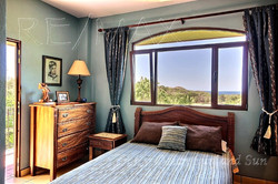 reserva_conchal_house_bedroom2