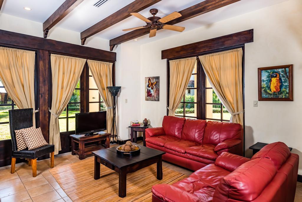 jpr_224_two_bedroom_villa