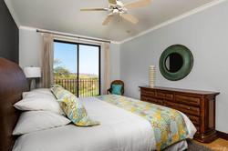 bougainvillea_8103_master_bedroom