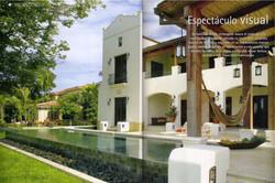 casa_orquideas_pool