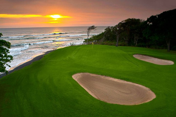 hacienda_pinilla_golf