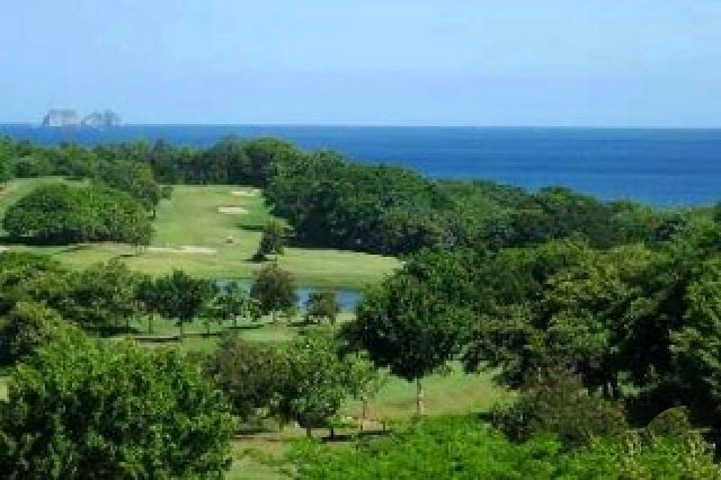 golf_course_reserva_conchal