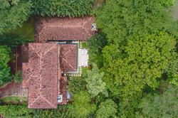 villa_selmena_aerial