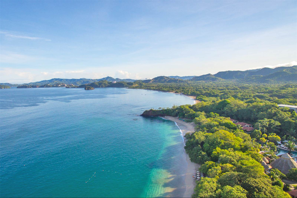 conchal_bay_costa_rica