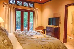 ibis_7_master_bedroom