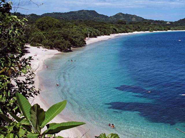 conchal_beach