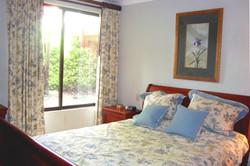 3103_third_bedroom