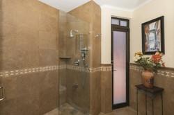 bougainvillea-6306-master-bathroom