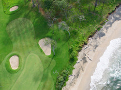 hacienda_pinilla_golf_beach
