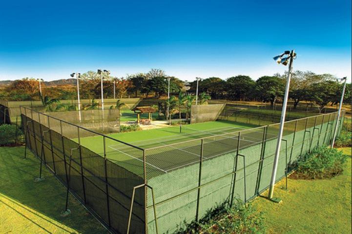 hacienda-pinilla-tennis
