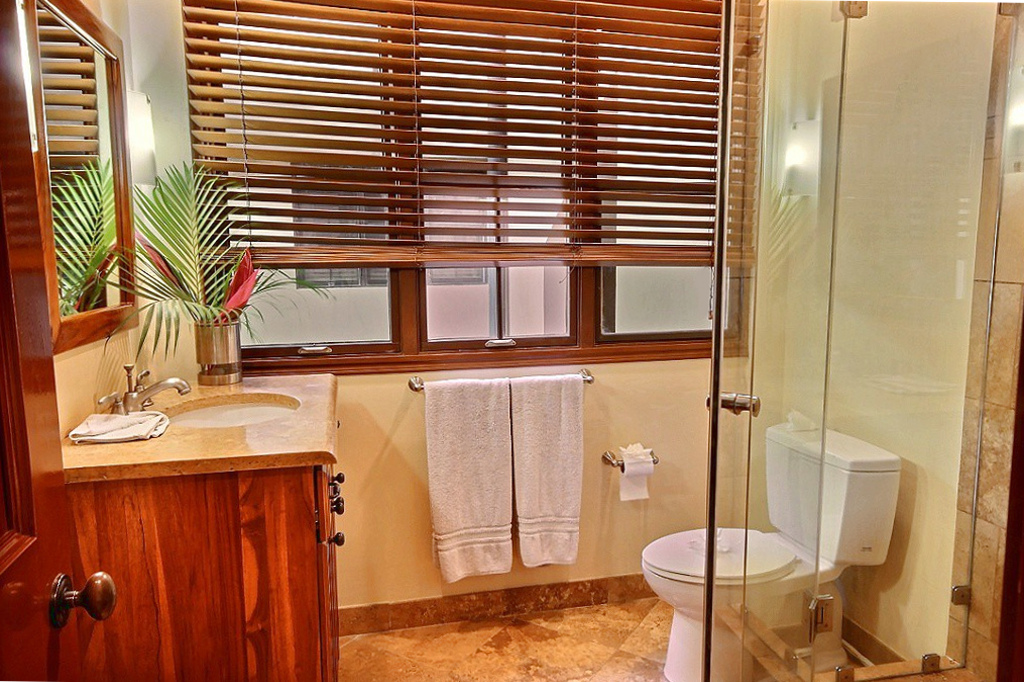 ibis_6_guest_bathroom