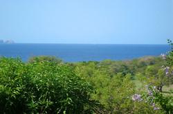 bougainvillea_3103_terrace_views