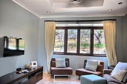 villa_serena_media_room