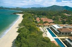 reserva_conchal_beach_club
