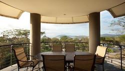 LaPerla2-4 terrace