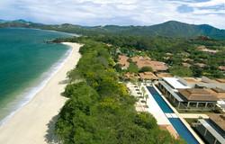 reserva_conchal_costa_rica