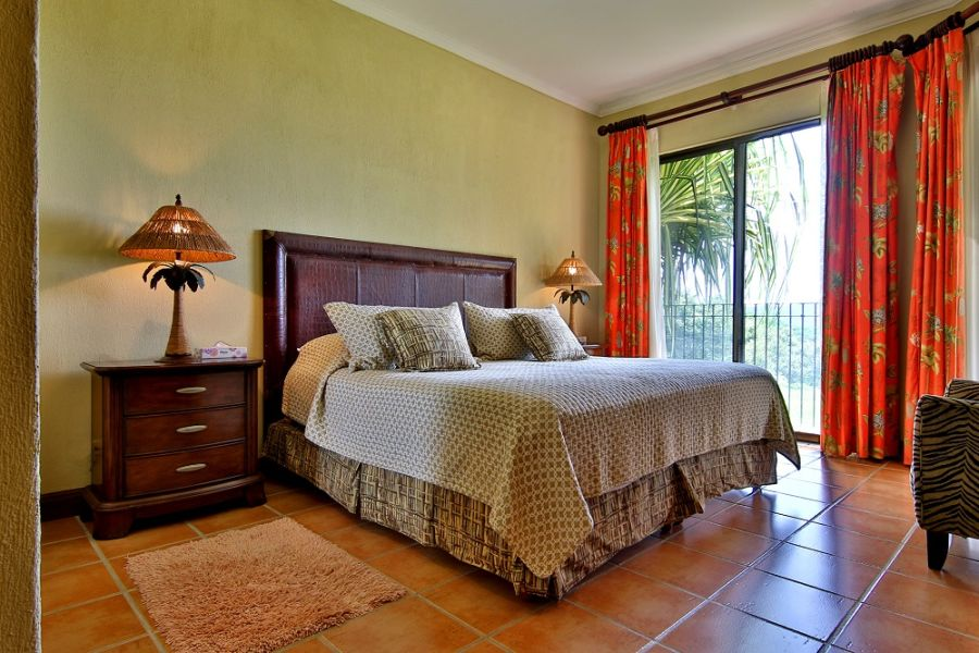 bougainvillea_1101_master_bedroom