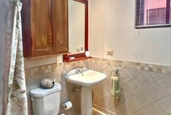 20_bougainvillea_8209_bathroom_tropical.