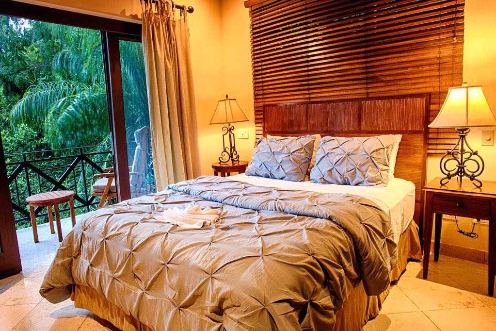 ibis_7_guest_bedroom