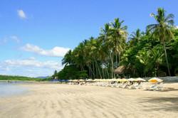 tamarindo_beach