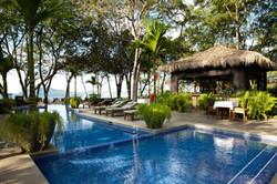 langosta_beach_club_pool
