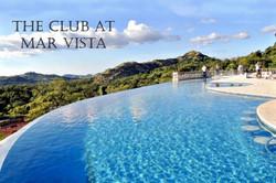 the_club_at_mar_vista