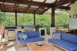 villa_serena_outdoor_kitchen