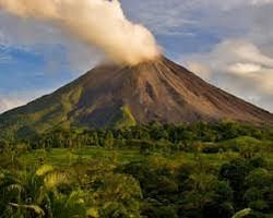 volcano-costa-rica-tour