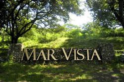 sign_mar_vista