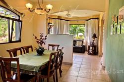 reserva_conchal_house_livingroom