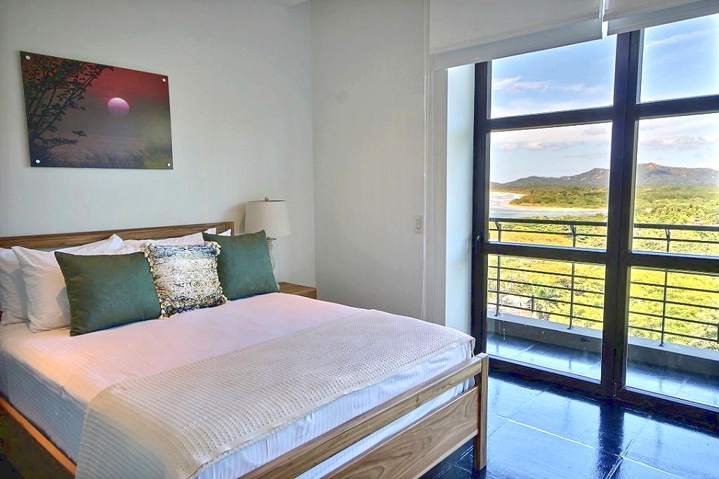 12 - Perla 6-1 bedroom 1