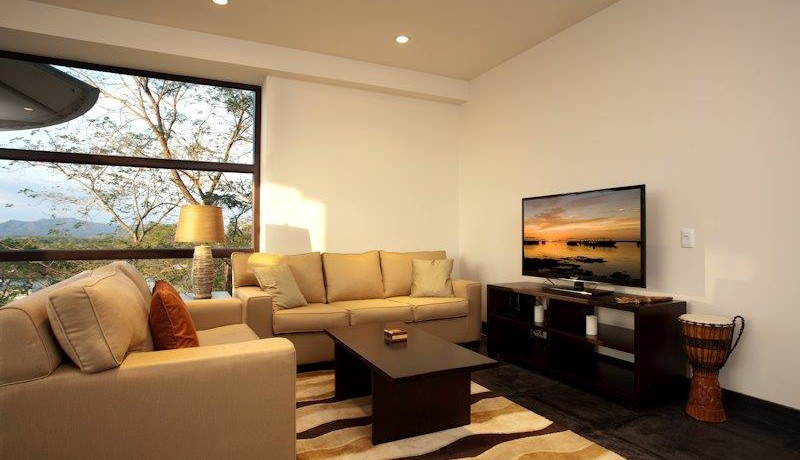 Perla2-4-living-room2