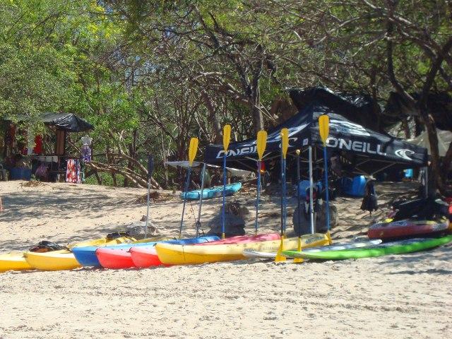 conchal_kayaks