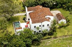casa_orquideas_hacienda_pinilla