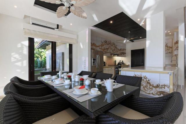 venados_11_dining_room
