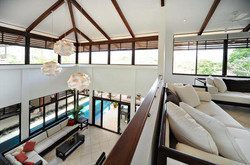 Selmena_reserva_conchal_real_estate