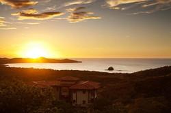 mar_vista_costa_rica_views