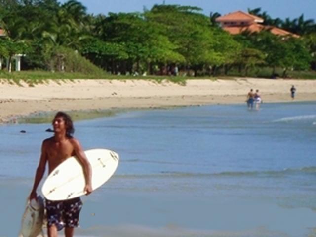 playa_grande_surf