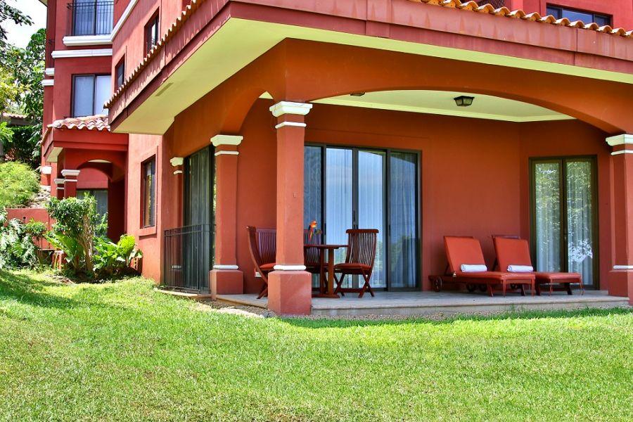 bougainvillea_1101_big_terrace
