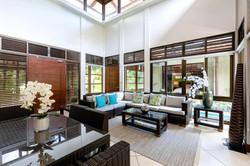 villa_selmena_living_room