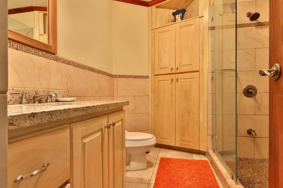 bougainvillea_1101_master_bathroom