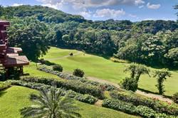 3_bougainvillea_8209_golf_views