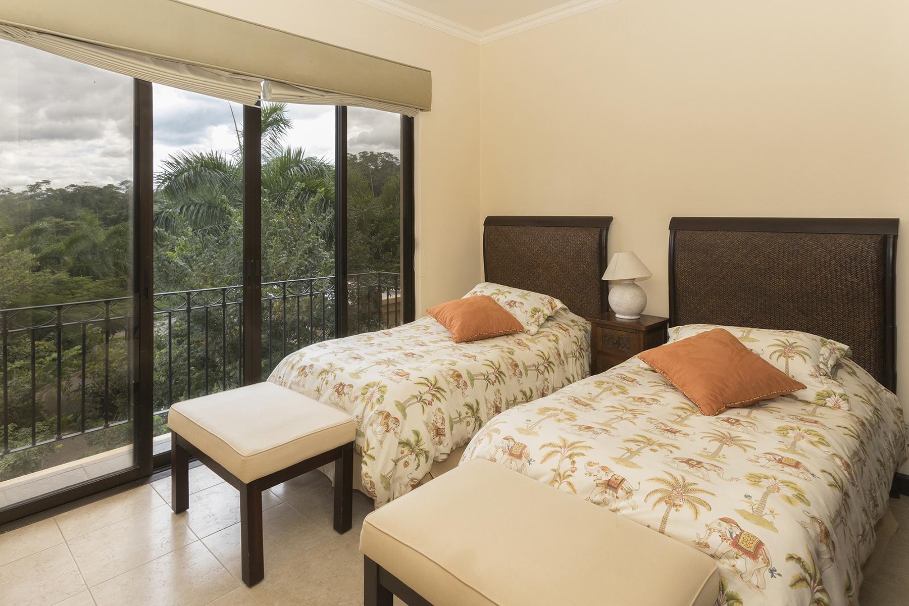 malinche_321B_guest_bedroom2