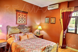 reserva_conchal_house_bedroom1
