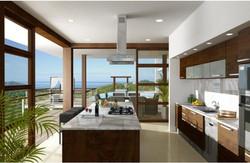 mar_vista_lot_6_kitchen