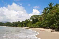 2 beachfront-playa-negra-lots