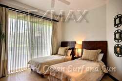 malinche_13a_reserva_conchal_bedroom