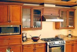 ibis_7_kitchen