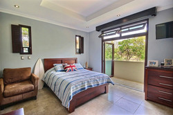 villa_serena_guest_bedroom_2